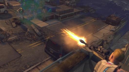 xcom-sniper-fire